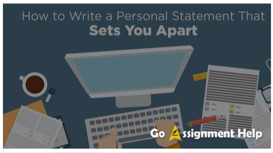 personal-statement-goassignmenthelp