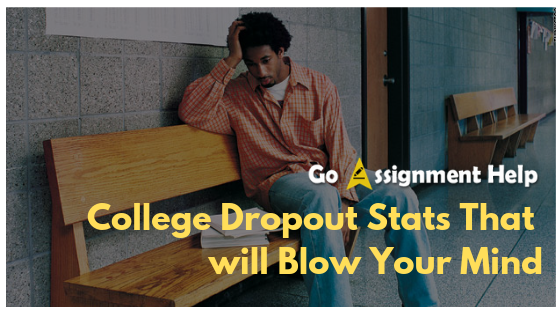 College-Dropouts