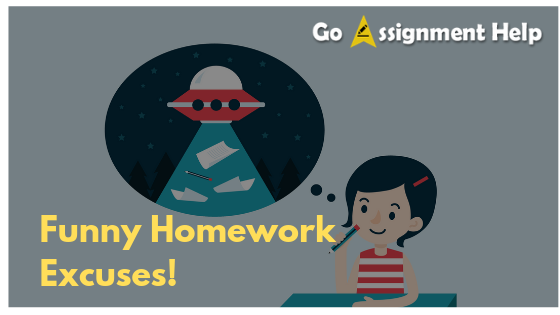 funny-homework-excuses-goassignmenthelp