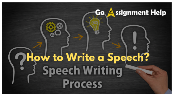 how-to-write-a-speech-goassignmenthelp