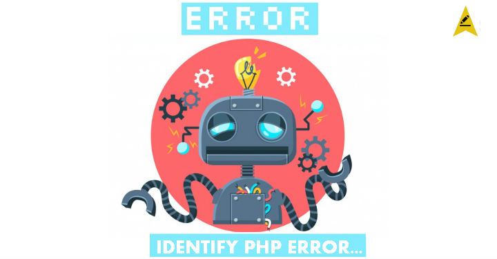 Mistakes in PHP