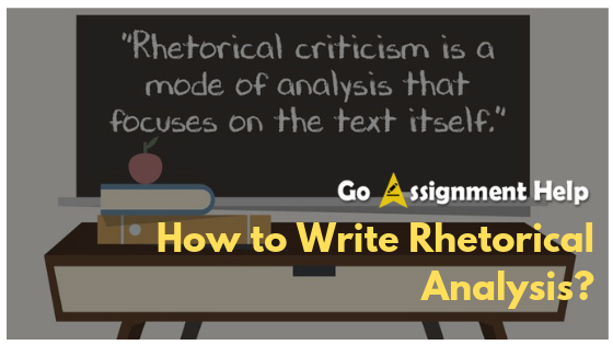 rhetorical-analysis-goassignmenthelp